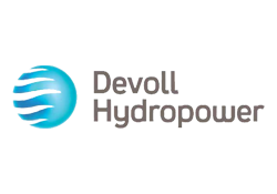 devoll-hydropower