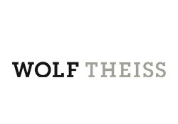 wolf-theiss