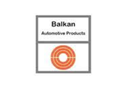 Balkan Automotive Products